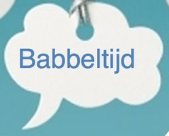 Chit Chat • Babbeltijd 10 september
